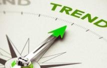 L'économie mondiale connaîtra des changements majeurs d'ici trois ans