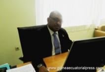 Guinée Équatoriale santé  :  Nouvelle stratégie de travail pour une lutte efficace Contre le VIH SIDA  !!!