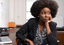 L'Afrique compte plus de femmes dans le management des entreprises, que l'Asie ou l'Amérique latine