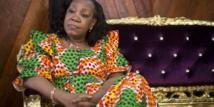 Centrafrique : Samba-Panza et les millions évaporés