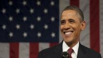 CONGO-Brazza : Barack Obama remet les pendules de la coopération à l'heure