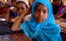 L'Afrique subsaharienne perd 95 milliards $ par an en raison des inégalités entre les sexes