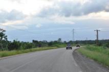 Cameroun/Congo - Intégration Régionale :  la route Yaoundé-Brazzaville bientôt opérationnelle