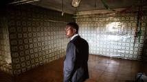 Personnes disparues, médias muets: le Gabon en manque d'informations