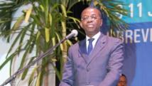 Gabon: démission du ministre de la Justice, timide retour à la normale