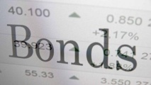 Les obligations souveraines d'Afrique subsaharienne attirent encore plus d'investisseurs