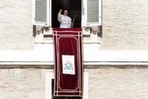 Gabon: le pape François appelle à la paix et à la légalité