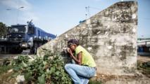 Gabon: accès refusé pour des journalistes français souhaitant couvrir la crise