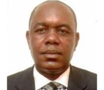 Salomon Abeso Ndong : Un  Voyou de grand Chemin  , Mythomane et  piètre Blogueur, abonné à la haine et au chaos !