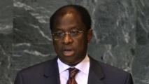 Dialogue en RDC : un gouvernement d'union annoncé pour préparer les élections