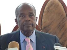 Gabon : Madame Mborantsuo a pris position pour Ali Bongo (Casimir Oyé Mba)