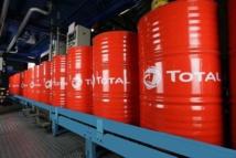 Face aux difficultés du marché, Total adopte un autre plan pour faire des économies