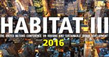 A la veille de la conférence Habitat III, la SGS lance un service de sécurisation foncière dédié aux institutions africaines