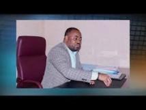 Guinée Équatoriale actualité : La CAF vient d'acquitter  le Vice- Président de la FEGUIFUT  soupçonné  de tentative de corruption !!!