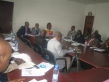 Intégration sous- régionale : la CEEAC sensibilise le Congo au libre-échange