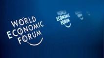 Rapport mondial sur la compétitivité 2016-2017: le classement des pays africains