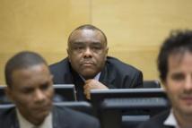 CPI: Jean-Pierre Bemba fait appel de sa condamnation pour crimes de guerre