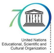 Prix UNESCO Guinée-Equatoriale  Une initiative salutaire pour la Guinée-Equatoriale, l'Afrique, et le monde