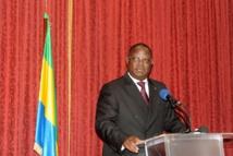 Gabon : Ali Bongo Ondimba échoue à constituer un gouvernement d'ouverture