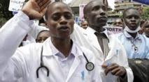 Le FMI avertit contre une fuite croissante des cerveaux en Afrique subsaharienne