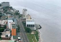 Gabon: la journée de recueillement de l'opposition diversement suivie à Libreville