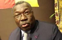 Le Cameroun prend la tête de la Commission régionale des pêches du Golfe de Guinée
