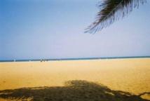 Piraterie, trafics, contrebande, pêche illicite : l'Afrique se rassemble à Lomé pour défendre son espace maritime
