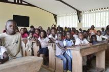 Gabon : la rentrée scolaire reportée