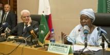 Quand l'ONU donne une leçon d'efficacité à l'Union africaine