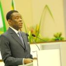 48 années d'indépendance seulement pour la Guinée Equatoriale et un bilan déjà plus qu'honorable.