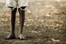 50,72% des personnes touchées par l'extrême pauvreté vivent en Afrique subsaharienne, selon la Banque mondiale