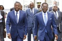 Sommet de l'Union Africaine sur la sécurité maritime : Signature ‹‹ historique›› par 30 Etats, d'une charte contraignante mais nécessaire appelée ‹‹la charte de Lomé››