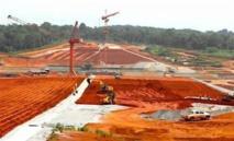 Cameroun : Standard & Poor's prévoit 5,3% de croissance sur les 3 prochaines années, mais émet plusieurs réserves…