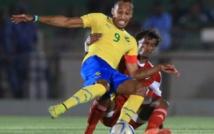 CAN-2017: tirage au sort, acte 1 dans un Gabon encore sous le choc