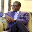 Acharnement contre Teodoro Nguema Obiang Mangue : Un réseau  solidaire d'associations  très complices  tirent les ficelles en France et en Suisse  pour manipuler l'opinion !!!