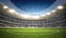CAN 2017: les groupes de la phase finale