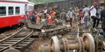 « Bolloré et le rail au Cameroun : en finir avec l'impunité des firmes mondialisées »