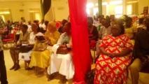 Doing Business 2017 : plusieurs pays africains subsahariens doivent se réformer pour faciliter l'entreprenariat féminin