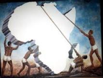 Pourquoi l'Afrique peine autant à se développer ?