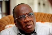 François Louncény Fall : un diplomate Guinéen nommé à la tête du bureau des Nations Unies pour l'Afrique centrale (Unoca)