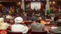 L'Union parlementaire africaine soutient le retour du Maroc à l'Union Africaine