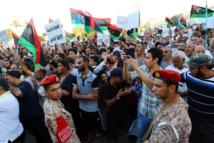 L'Union Africaine cherche une solution à la crise libyenne