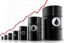 Le gel de la production de pétrole pourrait entraîner un déficit en 2017