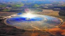 L'énergie, au cœur des problématiques de l'Afrique