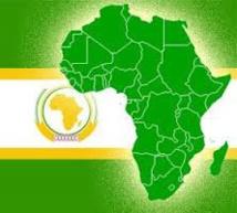 Bras de fer Europe – Burundi en Somalie : l'Union africaine à la rescousse de Bujumbura