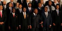Île de Mbanié :  La  Guinée Equatoriale et le Gabon sur le point d'enterrer  la hache de guerre