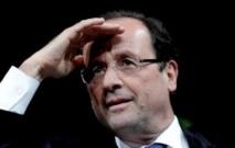 L'aide française au développement de l'Afrique a baissé durant le quinquennat de François Hollande