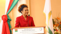 Francophonie: appel à plus de coopération face au terrorisme