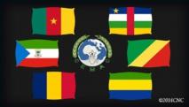 Crise économique : Un sommet extraordinaire de la CEMAC à Yaoundé