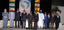 Centrafrique : La CEEAC envisage un désarmement forcé des groupes armés